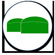 Commercial biométhane (H/F)