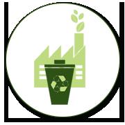 Chargé d'affaires maitrise d'œuvre énergie (H/F) à LYON