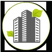 Chef de projet efficacité énergétique (H/F)