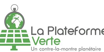 BOREA devient partenaire de La Plateforme Verte