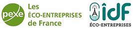 Adhésion au club IDF Eco-Entreprises