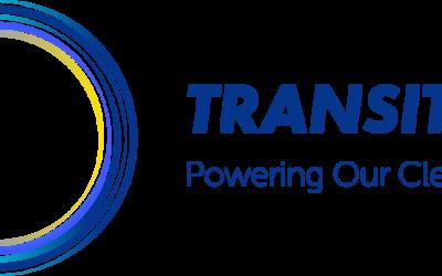 FORUM 2020 en Mai  BOREA est MEMBRE du TRANSITION FORUM 2020