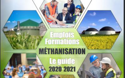 L'interview de Jean Philippe BURTIN dans le Magazine Green Innovation d'octobre 2020